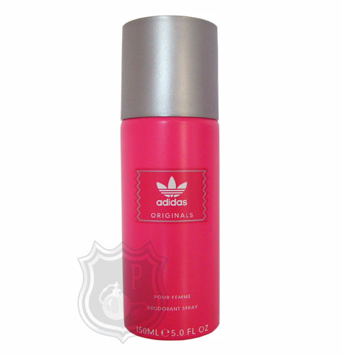 Adidas Originals - deospray 150 ml W