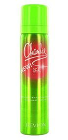 Charlie Real Deodorant 75 ml