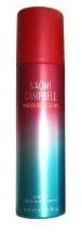 Naomi Campbell Paradise Passion - deospray 75 ml W