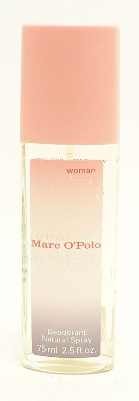 Marc O'Polo Woman - deodorant 75 ml