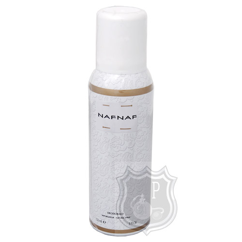 NAFNAF NAFNAF - deospray 150 ml
